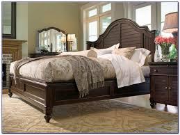 Bedroom Furniture Calgary Bedroom Sears Bedroom Sets Unique Paula Deen Bedroom Furniture