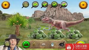cbeebies pack andy u0027s prehistoric park build a new home for