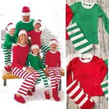 family pajamas affordable decor and lights