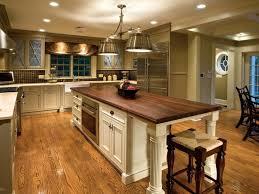 fmcsofec com glamorous rustic kitchen island 25 ru
