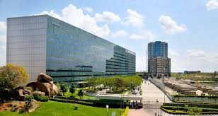 Skype Headquarters Dupont Sustainable Solutions India Locations Contact Dss