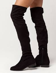 womens boots pic boots winter booties tillys