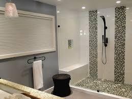 Lowes Bathroom Showers Uncategorized Top Showers In Bathroom Shower In Bathtub