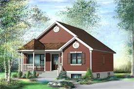 small country cottage house plans small country style house plans modern farmhouse house plan