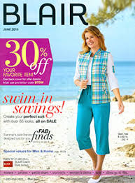 appleseed catalog blair clothing from the blair catalog bargain clothes shopping