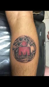 rip navy tattoos best 25 ironman tattoo ideas on pinterest triathlon tattoo