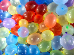 water balloons 5000 pack your source for party perfection