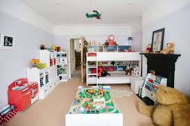 Modern Childrens Bedroom Furniture 15 Kids Bedroom Furniture Designs Ideas Design Trends