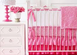 girls zebra bedding cribs crib bedding for girls beautiful crib bedding baby