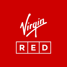 virgin red virginred twitter