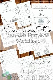 648 best education free worksheets printables images on