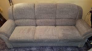polsterreinigung sofa uncategorized geräumiges sofa reinigung pady clean polster