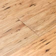 Laminate Flooring Manufacturers Interior Floring Floor Joist Laminate Flooring Squares