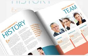 word annual report template 17 annual report design templates images free annual report