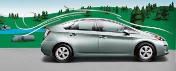 toyota showroom locator 2015 toyota prius downtown l a toyota dealership