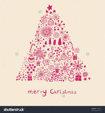 collection christmas tree symbols pictures home design ideas made