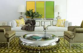 Color Combination With White 12 Modern Interior Colors Decorating Color Trends