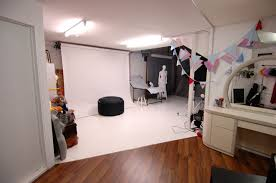 photography studio how i built my photo studio the course of three months