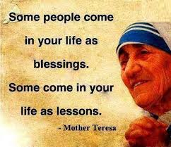 Life Lesson Memes - memes st joseph and st mary parishes in freeport il page 3