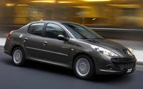 peugeot 207 2011 peugeot 207 1 4 2009 auto images and specification