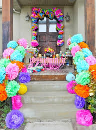 day of the dead decoration ideas cool photos of eaaaaccae jpg at