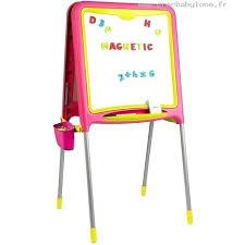 bureau tableau 2 en 1 tableau bureau enfant magnetique 2 en 1 bureaucracy definition