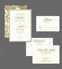 vera wang wedding invitations vera wang wedding invitations plumegiant