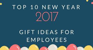 top 10 new year gift ideas for employees xoxoday giftxoxo