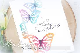 simple wedding wishes you and your big dreams simple wedding wishes