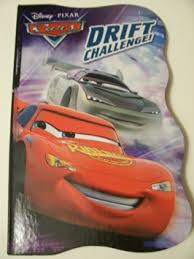 buy disney cars 9 educational board books 9 racing