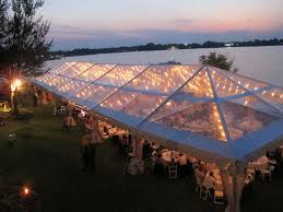 party tent rentals prices 25 best event tent rental ideas on tent reception