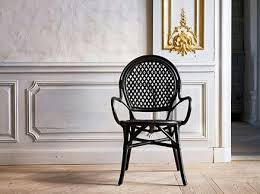 Wicker Dining Chairs Ikea 46 Best Ikea Almsta Chair Images On Pinterest Tables Black And