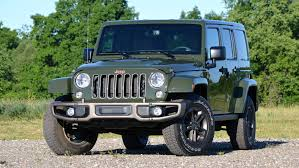jeep wrangler turquoise review 2016 jeep wrangler unlimited