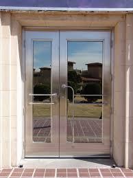 Exterior Doors And Frames Cheap Exterior Doors Lowes Commercial Fiberglass Entry