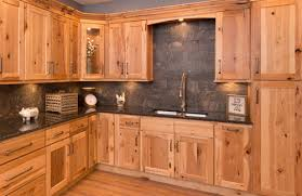 kitchen cabinets cheap buy hickory shaker rta kitchen cabinets wholesale in stock