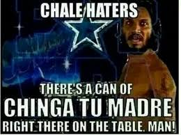 Cowboys Haters Memes - new 20 cowboy haters memes testing testing