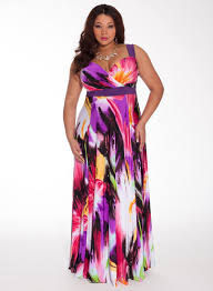 maxi dresses for a beach wedding guest plus size u2013 fashdea