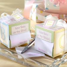 best baby shower favors best selling baby shower party favors