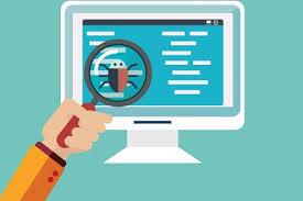 Service Desk Management Process Service Desk Management Bpm Knowledge Center
