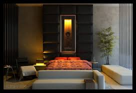 28 room designing atmospheric room designs stylish bedroom