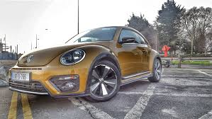 2017 volkswagen beetle overview cars volkswagen beetle 2017 car buyers guide