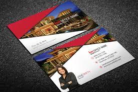 Keller Williams Business Cards Modern Keller Williams Business Card Examples