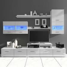 rangement mural chambre meuble de rangement mural chambre achat vente pas cher