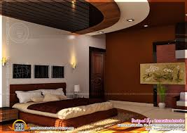 home theater design kerala home theater bedroom and dining interior indian house plans