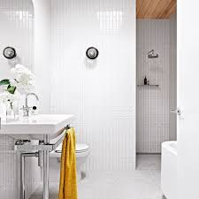 European Bathroom Design by Wet Rooms The Essential Guide To Your Wet Room Project