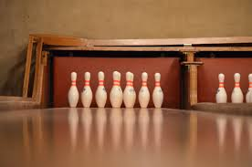inaccessible new york the frick collection bowling alley cbs