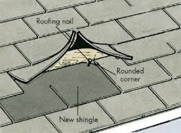 Bob Vila S Home Design Download How To Find A Roof Leak Bob Vila