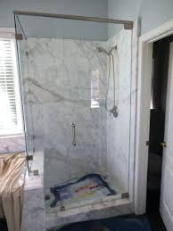 Frameless Shower Doors Los Angeles Custom Frameless Shower Doors Hs Near Me Glass Nj Montours Info