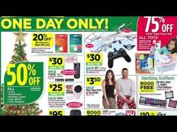dollar general thanksgiving and black friday ad preview