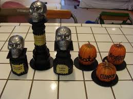 137 best halloween trophy ideas images on pinterest halloween